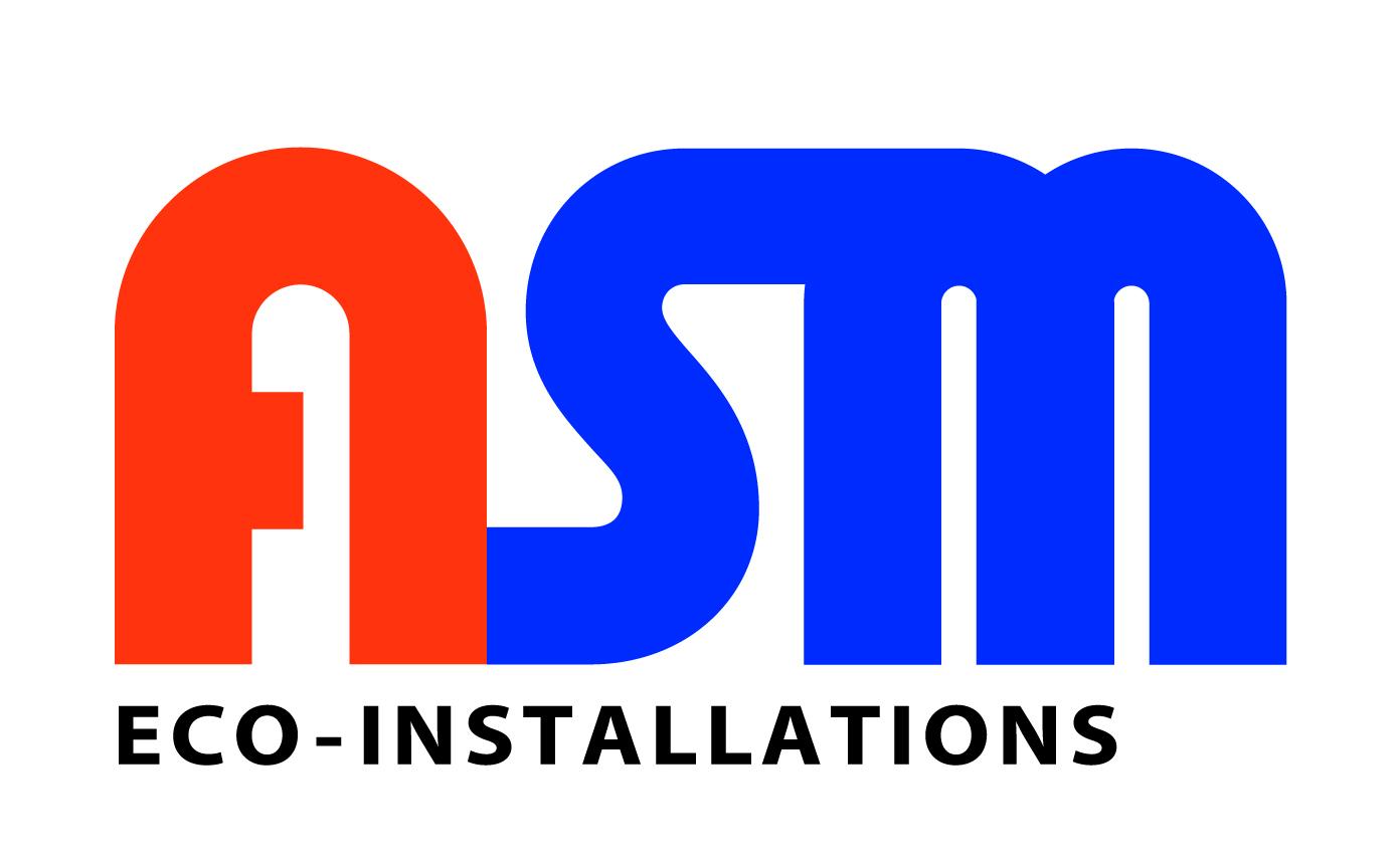 省エネ補助金(LED・空調等)支援 ASM